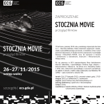 ECS_stocznia-movie_zapr