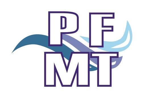 Polish Maritime Technology Forum