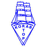 The Society of Polish Naval Architects and Marine Engineers KORAB