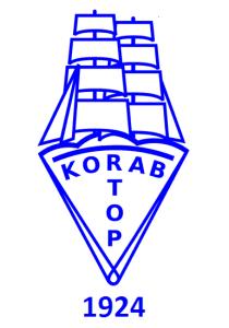TOP KORAB